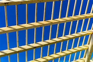 Dachziegel Berechnen : berechnung dachlatten bedarf klimaanlage und heizung zu hause ~ Themetempest.com Abrechnung