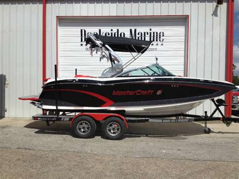 Mastercraft Boats Houston by Page 1 Of 97 Page 1 Of 97 Boats For Sale Near Houston