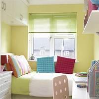 tiny bedroom ideas Incredibly Creative Smart Bedroom Storage Ideas - HomeStyleDiary.com