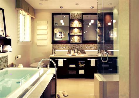 design a bathroom remodel bathroom remodeling designs how to design a bathroom remodel