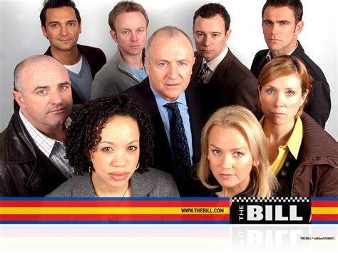 bill images  bill official wallpapers hd wallpaper