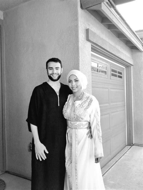 muslim couple tumblr