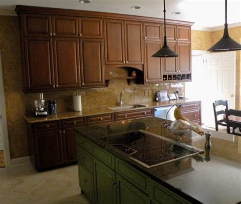 how high are kitchen cabinets 2 door tall pantry cabinet tall kitchen cabinet tall