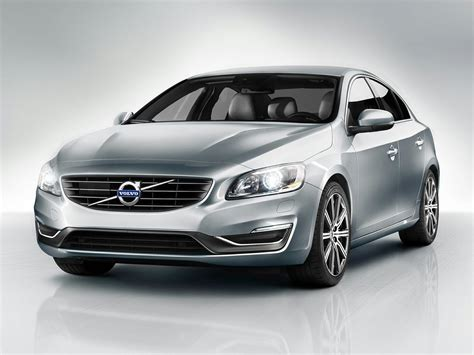 New Volvo S60 by New 2017 Volvo S60 Price Photos Reviews Safety