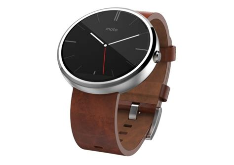 watches that work with iphone which android wear watches work with the iphone