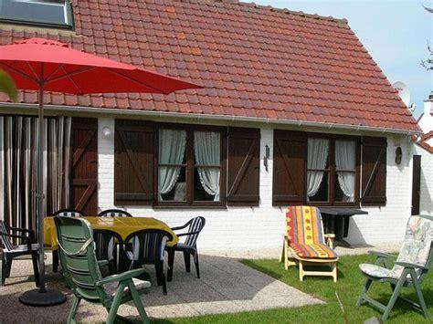 Haus Mieten Urlaub Belgien by Ferienwohnungen Ferienh 228 User In Ostende Mieten Urlaub