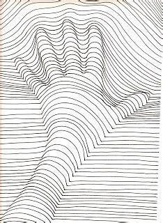 op art hands  pop illusion kunst hand kunst