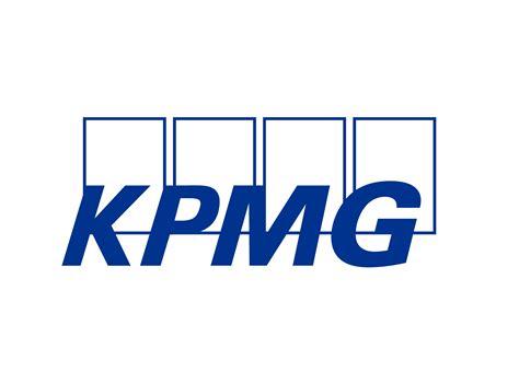 nouveau leader se joint  lequipe de kpmg  quebec