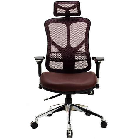 fauteuil bureau ergonomique ikea fauteuil de bureau ergonomique ikea table de lit