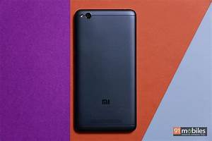 Xiaomi Redmi 4a Unboxing And First Impressions  All Set To Disrupt The Entry