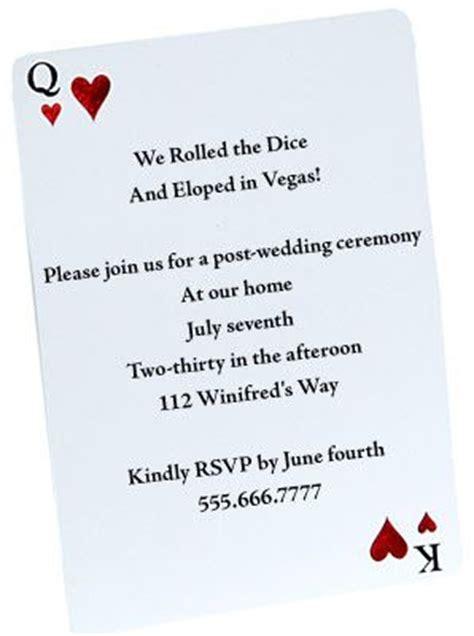 casual wedding invitation wording wedding invitation