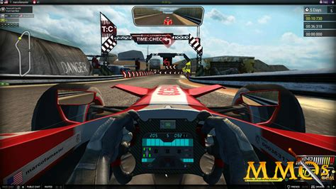 victory  age  racing game review