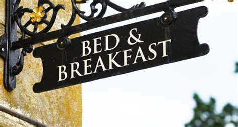 Local Seo Tips For Bed & Breakfasts  Netvantage Marketing