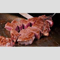 Das Sind Die Besten Rindfleischsorten Der Welt