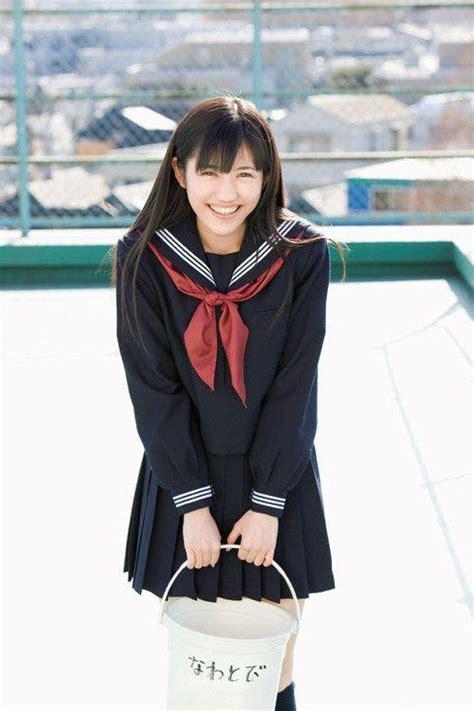 53 Best Schoolgirls In Uniform Images On Pinterest
