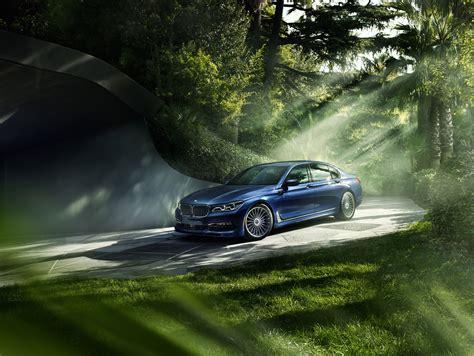 Bmw 7 Series Sedan 4k Wallpapers by Bmw 7 Series 4k Hd Cars 4k Wallpapers Images