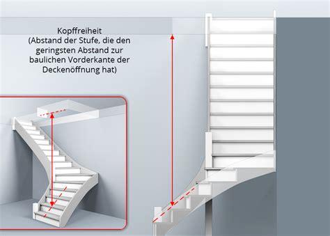 Treppe Berechnen Ueberblick Ueber Die Wichtigsten Formeln by Treppenberechnung