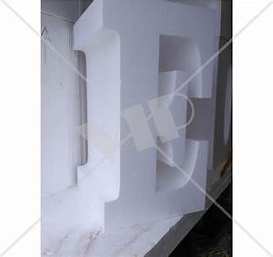 foam cut out letters numbers 5 night club supplies With foam cut letters
