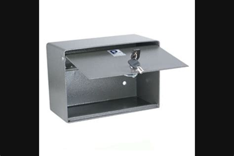 Drop Boxes  Pros On Call. Desk Organizer Set. L Shaped Desk Furniture. Welding Table Designs. Malm Chest Of 6 Drawers Black Brown. Desk For Gaming. Metal Storage Drawers. Navy Blue End Table. Blum Solo Undermount Drawer Slides