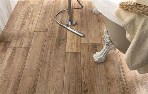 wood looking tile wood look tile 17 distressed rustic modern ideas