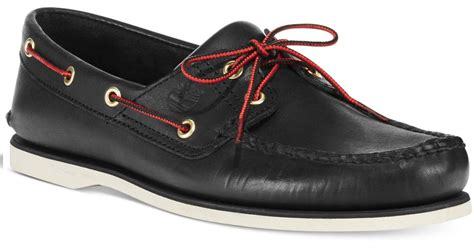 Boat Shoes En by Timberland Boat Shoes Www Pixshark Images