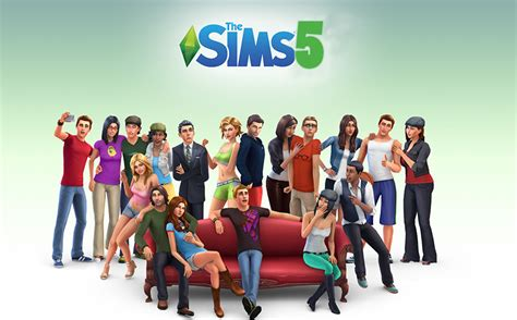 The Sims 5 Wishlist: 6 Things We Want | Nerd Much?