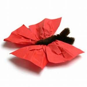 Schmetterlinge Basteln 3d : kostenlose bastelanleitungen zum basteln mit kindern ~ Orissabook.com Haus und Dekorationen