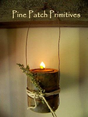 primitive kitchen lighting 1000 ideas about primitive lighting on home 1659