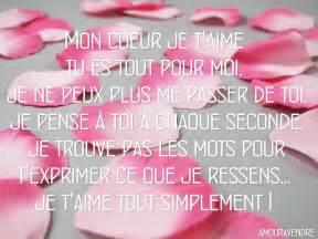message de fã licitation mariage quotes for husband citation d 39 amour pour