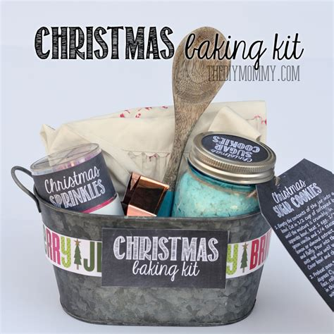 creative diy gifts     occasion
