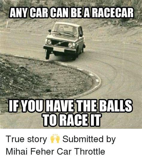 Race Car Meme - 25 best memes about race race memes