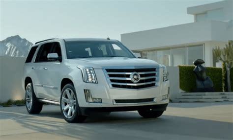 2019 Cadillac Escalade Changes by 2019 Cadillac Escalade Changes And Specs 2019 And 2020