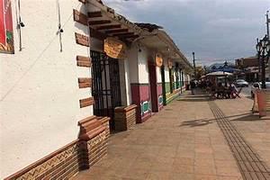 Rionegro  Colombia
