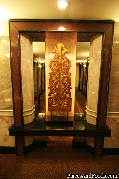 amari watergate hotel bangkok review   heart