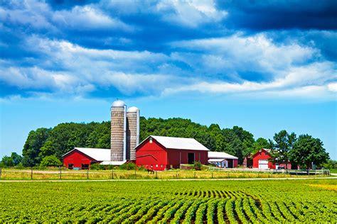 farms livingston mutual insurance company