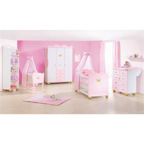 photos chambre bébé fille papier peint chambre bb fille chambre bebe fille bebe