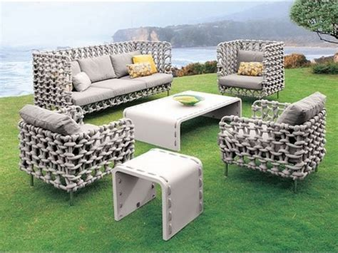high end outdoor furniture brands home design ideas