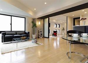 What documents do i need to rent an apartment in japan blog for Documents you need to rent an apartment