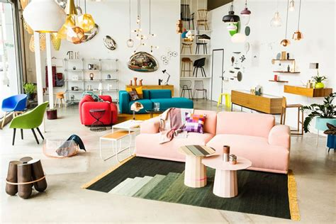 home decor shopping 11 cool stores for home decor and high design curbed