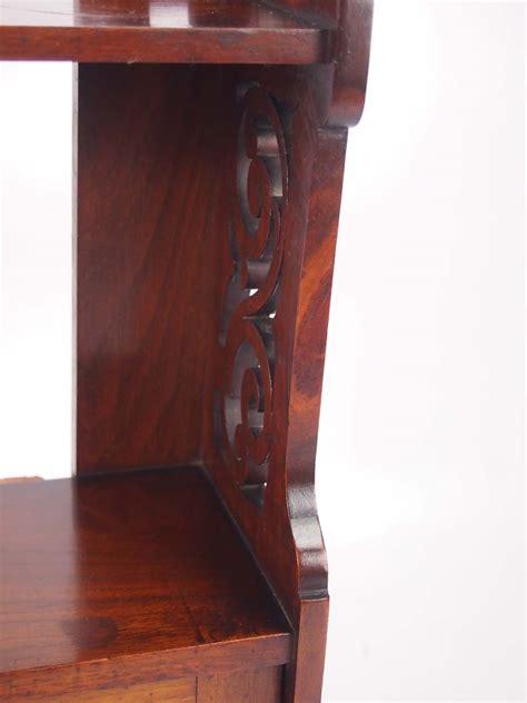 Hanging Bathroom Cabinet by Walnut Hanging Cabinet Bathroom Cabinet