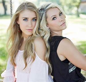 Exclusive: WME Signs Maddie & Tae : MusicRow – Nashville's ...