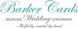 free wedding invitation samples made to suit your wedding With luxury wedding invitations essex