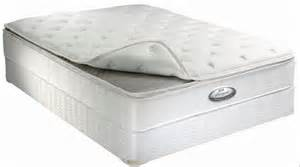 Westin Heavenly Bed Mattress by Westin Heavenly Mattress Topper Best Mattresses Reviews