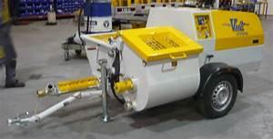 Machine A Crepir Pneumatique : machine a projeter vh2 ~ Dailycaller-alerts.com Idées de Décoration