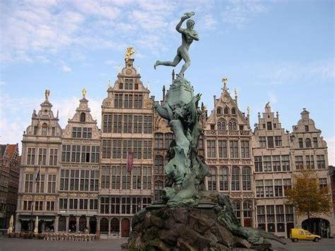 si e ing bruxelles despre bruxelles belgia prezentare imagini informatii