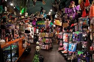 8 Reasons Why Halloween Is The Best Holiday