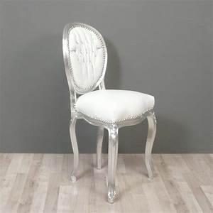 sedia barocco luigi xv poltrone With sedia luigi xv