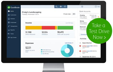 quickbooks  marc mintz associates