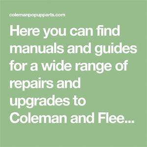 Here You Can Find Manuals And Guides For A Wide Range Of