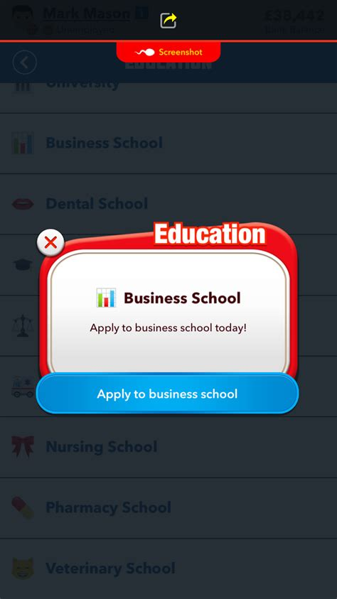 bitlife jobs paying simulator gamezebo guides them paid go